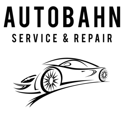 Audi, BMW, Volkswagen, Mercedes Benz, Dealer Alternative right here in Duluth, MN. Dealer service without the price.